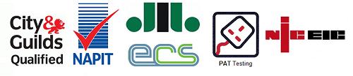 novielectrics-credentials-